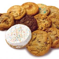 assorted_cookies