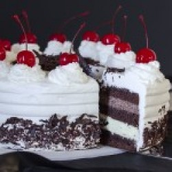 black-forest-cake-11111-1500x1173-24691
