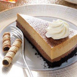 chocolate-cappuccino-cheesecake-4